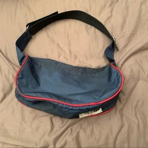 Vintage The North Face Hip Pack